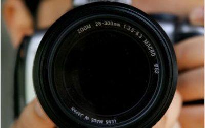 كتب تعليمية للتصويرالفوتوغرافي (1)
