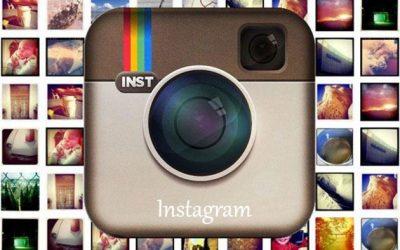 شرح برنامج instagram