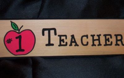 عام المعلم .. ماذا بعد ؟