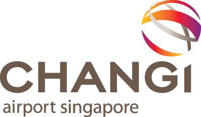 CHANGI … محطة الراحة والسفر