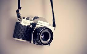 انفوجرافيك: كيف تختار الكاميرا المناسبة لك ؟