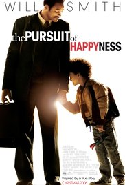 The Pursuit of Happyness