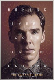 The.Imitation.Game