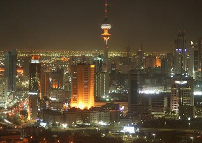 برج التحرير