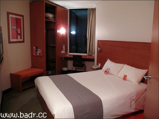 فندق IBIS