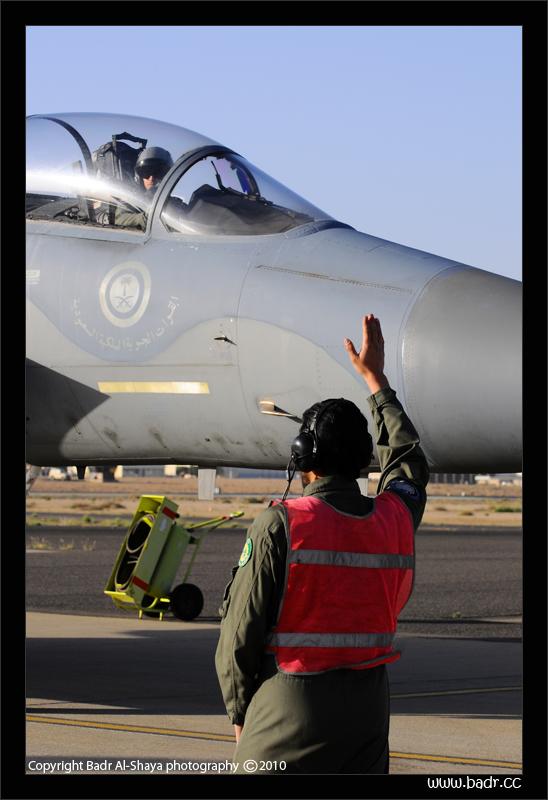 الموسوعه الفوغترافيه لصور القوات الجويه الملكيه السعوديه ( rsaf ) - صفحة 4 473