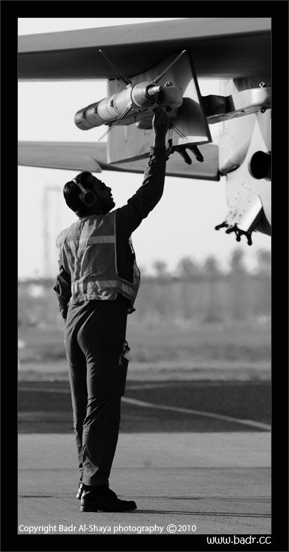 الموسوعه الفوغترافيه لصور القوات الجويه الملكيه السعوديه ( rsaf ) - صفحة 4 475